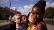 Ratusan Ribu Orang Minta Turunkan Film 'Cuties' Dari Netflix, Ada Apa Ya?