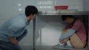 Belajar Dari Film It's Okay To Not Be Okay, Jangan Lakukan Ini Kalau Tak Mau Anak Terluka