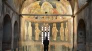 Mengenal Sejarah Museum Chora, Bekas Gereja yang Bakal Diubah Pemerintah Turki Jadi Masjid