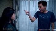 Istriku Menderita Karena Perbuatanku Sendiri – Chandra