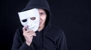 7 Tindakan Kejahatan Dalam Amsal yang Paling Dibenci Tuhan