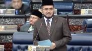 Sebut Isi Alkitab 'Dimanipulasi', Anggota Parlemen Malaysia Dituntut Komunitas Kristen