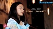 Awalnya Gak Pede, Shanna Shannon Malah Jadi Penyanyi Resmi di Asian Para Games