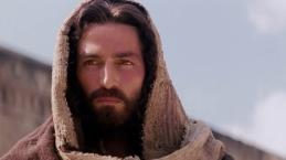 Pemeran Yesus Ini Yakin 'Passion of the Christ' Kedua Bakal Jadi Film Paling Bersejarah