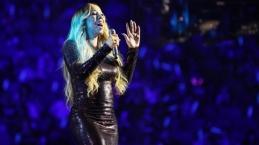 Gak Disangka, Mariah Carey Ungkap Perjalanan Iman Pertama Kali Bersama Tuhan