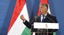 Tolak LGBT, Pemerintah Hongaria Wajibkan Gender Anak Sesuai Pandangan Kristen