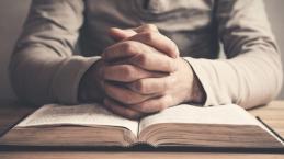 Menemukan Kekuatan Tuhan Di dalam Kelemahan Kita!