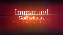 Genapi Nubuatan Yesaya, Ini Makna Pesan Matius 1: 23