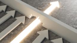 Sedang Menanti Terobosan? Alami Dengan 4 Langkah Ini…