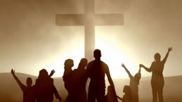 Menjadi Tubuh Kristus di Tengah Dunia, Ketahui Misimu!