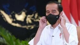Siapa Saja yang Ikut Divaksin Bareng Presiden Jokowi? Kemenkes Beberkan Ini…
