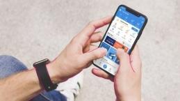 Ini Loh 5 Tren Transaksi Digital yang Bakal Gantikan Uang Tunai di Masa Mendatang