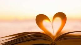 Mulai Dari Kisah Pertobatan, Anak Ajaib, Sampai Tips Emosional, Wajib Kamu Tahu!