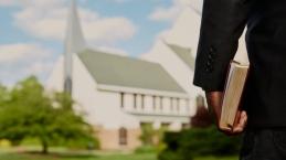 5 Faktor Penting Pilih Gereja yang Tepat Supaya Bertumbuh Dalam Iman