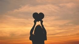 Inilah Cerita Cinta Indahnya Tuhan Untukmu