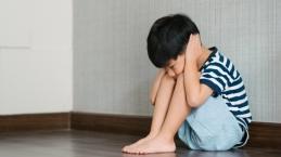 Saat Anak Alami Trauma, Orangtua Perlu Lakukan 5 Hal Ini…