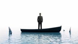 Pemimpin yang Tidak Aman di Dalam Tuhan, Pasti Takut Kehilangan Kekuasaannya