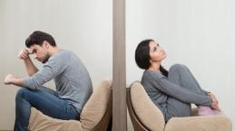 Biar Sabar Hadapi Kelakuan Pasangan, Kuatkan Dirimu Dengan 4 Ayat Ini…