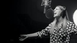 Ini 4 Lagu Rohani Terbaru Buat Kamu Dengar di Bulan Ini…