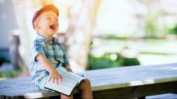 Inilah 10 Ayat Alkitab Tentang Anak yang Wajib Semua Orangtua Kristen Ketahui!