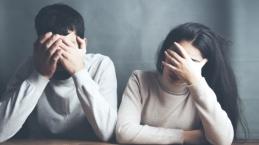 9 Ayat Alkitab yang Perlu Kamu Baca Saat Hubungan Dengan Pasangan Diuji