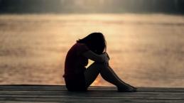 Ada Rencana Tuhan Lewat Kekecewaan yang Kamu Alami, Tak Ada Rasa Sakit yang Sia-sia