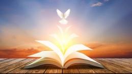 Hidup Tanpa Roh Kudus Ibarat Kapal Tanpa Angin