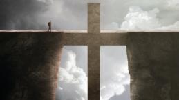 Dua Hal yang Mengubahkan Hidup Orang Percaya