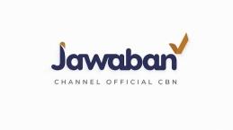 Jawaban Channel, Kanal CBN Untuk Tayangkan Konten yang Relevan Bagi Umat Kristen