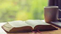 10 Tips Biar Nikmati Saat Teduh Bersama Tuhan Setiap Hari