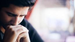 7 Langkah Supaya Bisa Mendengar Suara Tuhan, Yuk Cek Di Sini