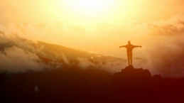 Tuhan, Bapa yang Menyenangkan