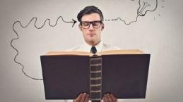4 Pengusaha Dalam Alkitab yang Sukses Berkat Kerja Keras dan Ketekunan