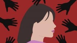 Viral Kasus Pelecehan Seksual Nyelaras, Ini 6 Motif Pelecehan yang Perlu Perempuan Tahu
