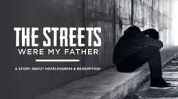 The Streets Were My Father, Kisah Anak Jalanan Tanpa Figur Ayah yang Bikin Menyayat Hati