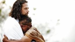 Cara Tuhan Menunjukkan Belas Kasih-Nya