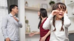 Pikir-pikir Dulu Bahaya Ini ke Keluarga Sebelum Terikat Praktik Okultisme