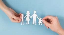 Beragam Pertanyaan Orangtua Soal Pengasuhan Anak Dijawab di Sini, Apa Saja Itu?