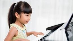Kenapa Papa Mama Perlu Mendeteksi Bakat Anak Sejak Dini? Ini Lho Pentingnya…