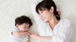 Dapat Kritikan Soal Pola Pengasuhan, Apa yang Orangtua Harus Lakukan?