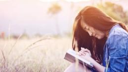 'Berserah' Satu Kata Sederhana Dalam Alkitab yang Mendatangkan Kuasa Tuhan