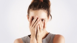 Rasa Takut Menyingkir Saat Andalkan Doa
