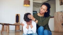 10 Ayat Alkitab Untuk Kuatkan Kembali Anak Saat Hampir Hilang Harapan