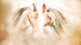 Mengapa Tuhan Mau Memberkati Kita?
