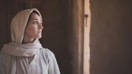 3 Gambaran Alkitab Soal Pribadi Marta yang Sibuk Layani Tuhan Yesus