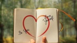 Mental Health Day: Ini Manfaat Self Love Untuk Pulihkan Gangguan Mental