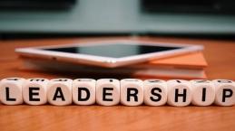 3 Pertanyaan Ini Perlu Anda Jawab Jika Anda Menyebut Diri Seorang Pemimpin