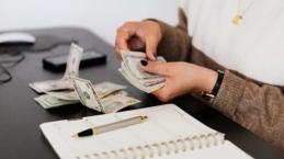 7 Prinsip Pengelolaan Keuangan yang Tuhan Mau Orang Kristen Lakukan