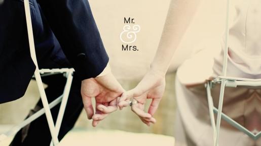 8 Ayat Alkitab Untuk Perbaiki Hubungan Pernikahan