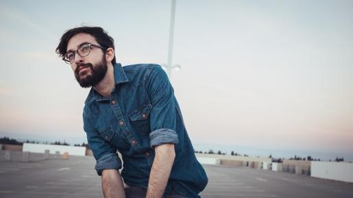 Mau Menjadi Anak Muda Yang Gaul? 5 Tips Ini Akan Membekali Kamu